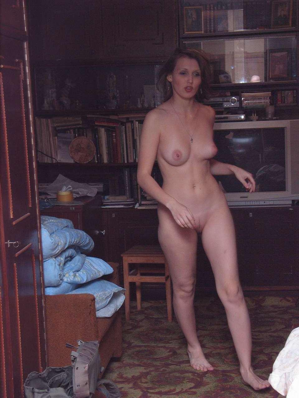 Секс с женой инфо 25 фотография